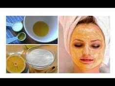 Baking Soda Mask Against Eye Bags Dark Circles and Swollen Eyelids Home Health Plus Baking Soda Mask Against Eye Bags Dark Circles and Swollen Eyelids Home Health Plus Baking soda is one of the most effective and versatile ingredients you can use. It is remarkable for your entire household but is also offers incredible effects as a cosmetic product. When it comes to cosmetics it can be a perfect replacement for your expensive skin care products which are not effective contain a lot of…