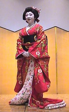 Kabuki Theater Costumes | Home. Map. Types of Theatre. Music. Instruments. Theatre Masks