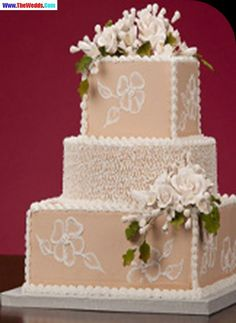 wedding cake safeway safeway wedding cake 23767