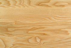 """Résultat de recherche d'images pour """"деревянная доска"""""""