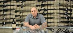 The Gun Lobby And A Dumb Law Are Keeping Us From Safer Guns - http://www.gunproplus.com/gun-lobby-dumb-law-keeping-us-safer-guns/