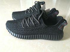 the latest 68277 338cc Die 15 besten Bilder von Schuhe   Loafers   slip ons, Adidas ...