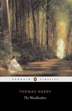 I kind of recommend everything I've read by Hardy, Austen, Tolstoy, and Dostoevsky.  And Dickens.