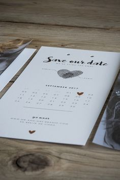 "een ""WOW"" save the date card van je pre weddingshoot - Ilse bruidsfotografie bruidsreportages die jullie verhaal vertellen"