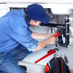 Emergency Plumbers London on YouTube https://www.youtube.com/channel/UClCDWpBBFANnMS6uayhWu2A Emergency Plumbers London are highly recommended plumbers in London. 24 Hour Emergency Plumber. Fast. Reliable. Services include boiler repair, installation and replacement.  Emergency Plumbers London  Kemp House 152 City Road London EC1V 2NX 020 3514 3135  helpdesk@emergencyplumberslondon.org  http://emergencyplumberslondon.org