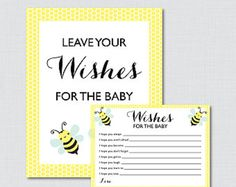 Games Invitations And Decor For Your Baby Shower By ShowerThatBaby