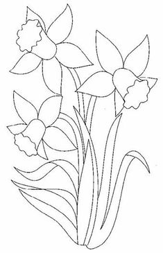 Lotus Flower Art, Flower Art Drawing, Easy Flower Painting, Stained Glass Patterns, Mosaic Patterns, Coloring Books, Coloring Pages, Drawing Sketches, Drawings
