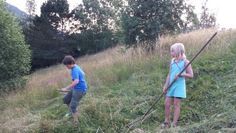 Landarbeiten :) Kids, Children, Baby Boys, Child, Babys, Babies