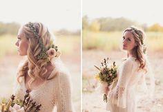 http://greenweddingshoes.com/autumn-wedding-inspiration/