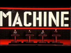 1978,2013,2014,2015,3d,Alternative,Die Mensch-Maschine,Electronic #Music.,#Festival,#Hardrock,#Hardrock #80er,#kraftwerk,Latitude,#live,#Sound,synthpop,#The #Man #Machine #Kraftwerk – #The Man-Machine [Live] - http://sound.saar.city/?p=37647