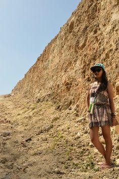 Pantai Pandawa - Bali #travelling #bali #indonesia