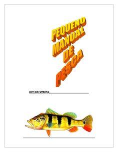 Manual de pesca gratis
