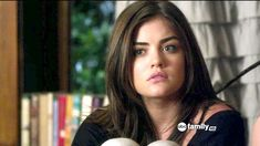 lucy hale pll - Google Search