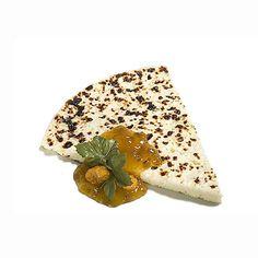 Finnish Squeaky Cheese Recipe