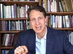 Hypothyroidism - A 7-step Plan to Boost Your Low Thyroid.  Dr. Mark Hyman