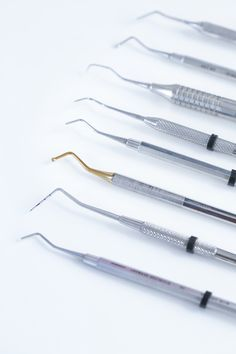 How to stay on point: 20 hygienists' best instrument sharpening tips - DentistryIQ
