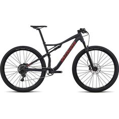 2019 Specialized Epic Comp Evo Mens FS Mountainbike in Grey Bicycles For Sale, Bikes For Sale, Mountain Bicycle, Mountain Biking, Used Bikes, Bottom Bracket, Bicycle Design, Bike Accessories, Rebounding