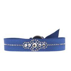 Bracelet Mummy's