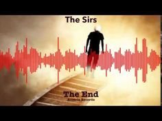 The End - The Sirs The End, Movie Posters, Music, Film Poster, Popcorn Posters, Billboard, Film Posters