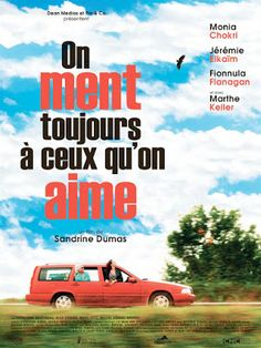 On ment toujours à ceux qu'on aime Streaming VF Movies To Watch, Good Movies, Movies Free, Diplomatic Security Service, Le Vermont, Ip Man 4, Film Vf, Netflix, Movies