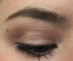 Das Make Up Starterset 3.0 - Beauty Produkte für Einsteiger