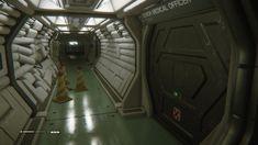 Alien Isolation review | GamesRadar