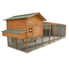 Demobilya Çok Amaçlı Kanatlı Kafesi 3.950,00 TL ve ücretsiz kargo ile n11.com'da! Xtra Care Kuş Kafesi fiyatı Evcil Hayvan Ürünleri kategorisinde.