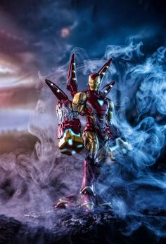 Marvel Avengers 467037423861274112 - Iron Man – Look Avenger Iron Man Wallpaper, Wallpaper Marvel, Wallpaper Art, Marvel Films, Marvel Art, Marvel Heroes, Marvel Cinematic, Iron Man Avengers, The Avengers