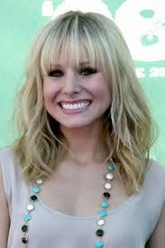 haircut with bangs oz haircut search hair 9615