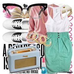 Modern Retro Modern Retro, Looking For Women, Vintage Fashion, Shoe Bag, Collection, Shopping, Image, Design, House