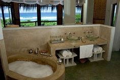 Gallery - Isibindi Exclusive African Lodges  Book with: www.mtbeds.co.za