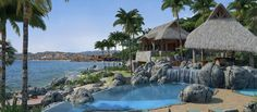 Punta Sayulita Resort - Mexico | de Reus Architects