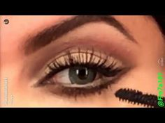 9a9d9d91c6fa7 25 Amazing eyebrows trend images