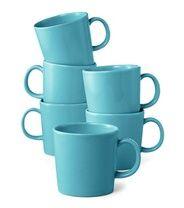 Iittala Teema mugs