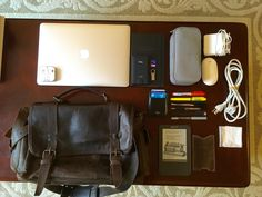 Law School, Edc, Carry On, Suitcase, Backpacks, Bags, Handbags, Hand Luggage, Carry On Luggage