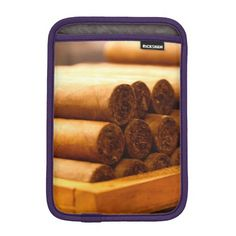 >>>Low Price          Hand Rolled Cigars from La Romana DR. Sleeve For iPad Mini           Hand Rolled Cigars from La Romana DR. Sleeve For iPad Mini In our offer link above you will seeDeals          Hand Rolled Cigars from La Romana DR. Sleeve For iPad Mini Review on the This website by c...Cleck link More >>> http://www.zazzle.com/hand_rolled_cigars_from_la_romana_dr_ipad_sleeve-205970206751512193?rf=238627982471231924&zbar=1&tc=terrest