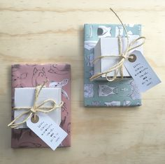 """Live, bless, adventure, travel and don't be sorry"". Jack Kerouac #fashion #illustrated #wrappingpaper Best wishes for all!"