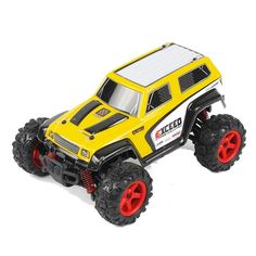RCBuying supply FQ 9014 RC Racing Car Full Scale High Speed Off-Road Racer Model Vehicle Toys sale online,best price and shipping fast worldwide. Sierra Leone, Mauritius, Maldives, Belize, Ghana, Sri Lanka, Costa Rica, Panama, Madagascar