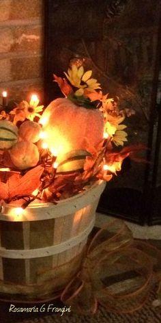 Happy Holidays from V Inc   Thanksgiving by V  