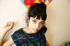 Maika LeboutetソロアルバムからMV3本公開! 鈴木慶一、山本ムーグのコメントも到着