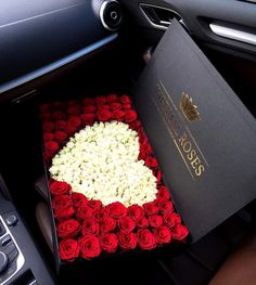 """bestofbarbie: """" luxury glam barbie blog """" More"""