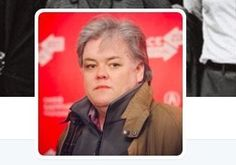 Rosie O'Donnell Trolls White House With Bannon-Baiting Profile Pic | The Huffington Post