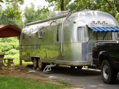 airstream. I should get one.  Do you think my Fit could tow it?
