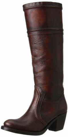 FRYE Women's Jane 14L Brush Off Knee-High Boot,Dark Brown,6.5 M US FRYE,http://www.amazon.com/dp/B006NYDAUE/ref=cm_sw_r_pi_dp_9c9.sb08HX5ZTSCM