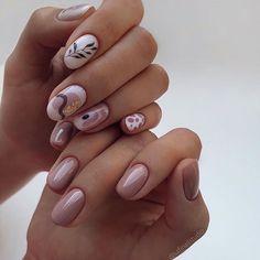 Wow Nails, Light My Fire, Nail Inspo, Wedding Nails, Beauty Nails, Pedicure, Nail Designs, Hair Makeup, Make Up