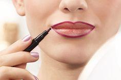 Aqua Ink Lip Liner 040 | CATRICE COSMETICS