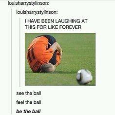 Omg Soccer