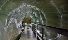 Dobšinská ľadová jaskyňa Stratená Dobšinská ľadová jaskyňa patrí medzi najvýznamnejšie ľadové jaskyne na svete.