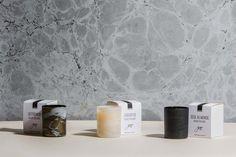 calico-wallpaper-joya-handmade-scented-candles-01