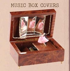 This mix of covers of all your favorite songs as comforting AF lullabies   Caixa De 91c90d44cf